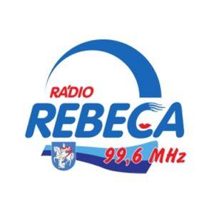 Fiche de la radio Rádio Rebeca