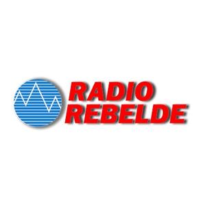 Fiche de la radio Radio Rebelde