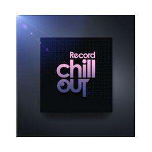 Fiche de la radio Радио Рекорд – Chill Out