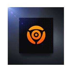 Fiche de la radio Радио Рекорд – Dancecore