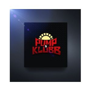 Fiche de la radio Радио Рекорд – Pump'n'Klubb