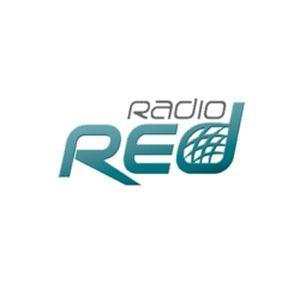 Fiche de la radio Radio Red 710 AM Medellín