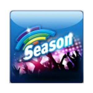 Fiche de la radio Radio Regenbogen Season