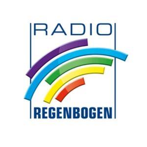 Fiche de la radio Radio Regenbogen