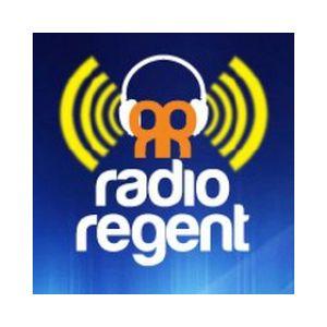 Fiche de la radio Radio Regent Toronto