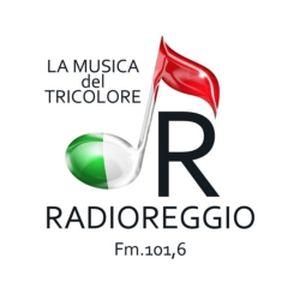 Fiche de la radio Radio Reggio