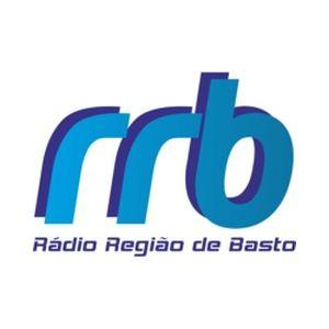 Fiche de la radio Rádio Região de Basto