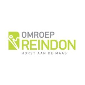 Fiche de la radio Radio Reindonk