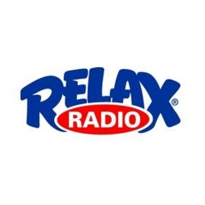 Fiche de la radio Radio Relax