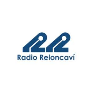 Fiche de la radio Radio Reloncaví