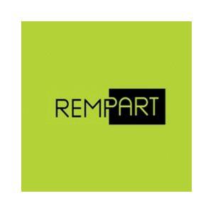 Fiche de la radio Radio REMPART