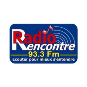Fiche de la radio Radio Rencontre