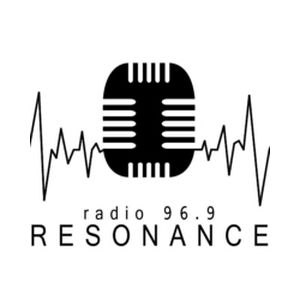 Fiche de la radio Radio Resonance
