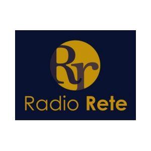 Fiche de la radio Radio Rete