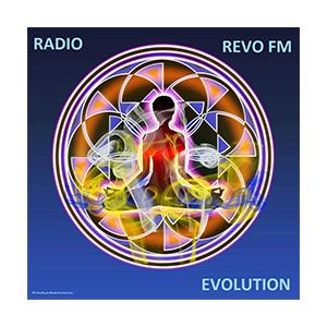 Fiche de la radio Revo FM