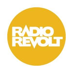 Fiche de la radio Radio Revolt