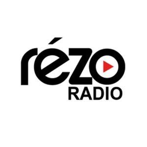 Fiche de la radio Radio Rézo