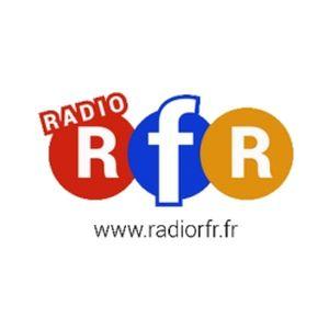 Fiche de la radio Radio RFR Frequence rétro