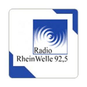 Fiche de la radio Radio Rheinwelle