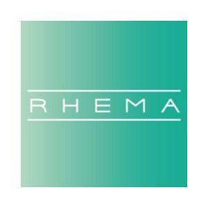 Fiche de la radio Radio Rhema