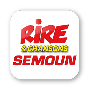 Fiche de la radio Rire & Chansons – Semoun