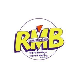 Fiche de la radio Radio RMB