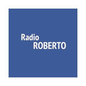 Fiche de la radio Radio Roberto