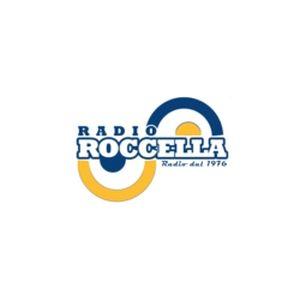 Fiche de la radio Radio Roccella