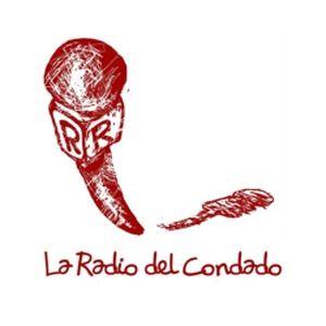 Fiche de la radio Radio Rociana