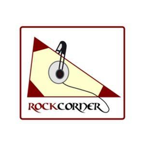 Fiche de la radio Radio Rockcorner