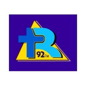 Fiche de la radio Radio Rodzina