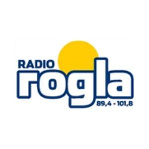 Fiche de la radio Radio Rogla
