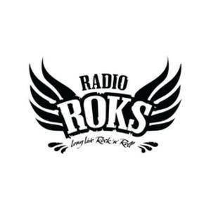 Fiche de la radio Radio ROKS