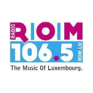 Fiche de la radio Radio ROM 106.5 FM