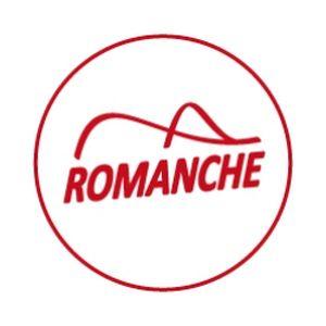 Fiche de la radio Radio Romanche