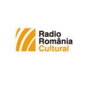 Fiche de la radio Radio Romania Cultural