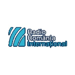 Fiche de la radio Radio Romania International 3