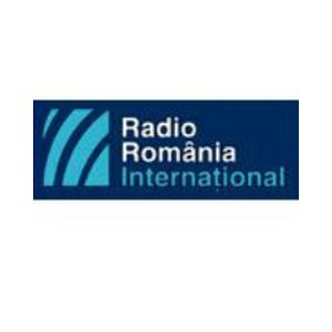Fiche de la radio Radio Romania International – Channel 1