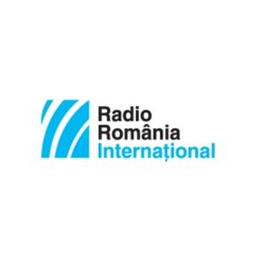 Fiche de la radio Radio România International