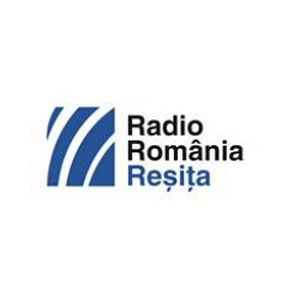 Fiche de la radio Radio România Reșița
