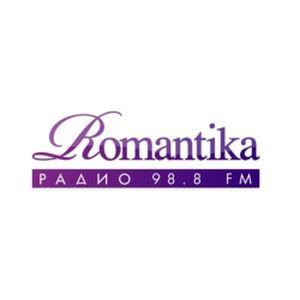 Fiche de la radio Радио Romantika