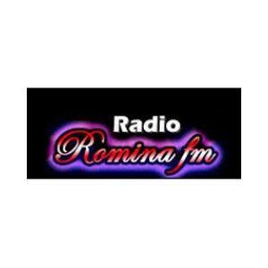 Fiche de la radio Radio Romina
