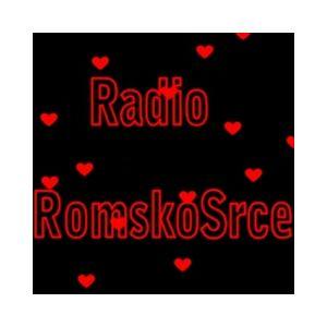 Fiche de la radio Radio Romsko Srce