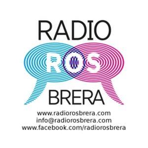 Fiche de la radio Radio Ros Brera
