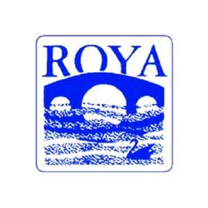 Fiche de la radio Radio Roya