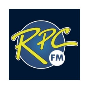 Fiche de la radio Rádio RPC FM
