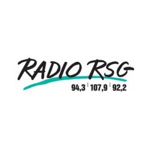Fiche de la radio Radio RSG
