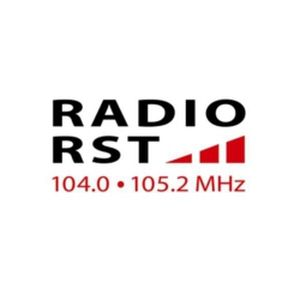 Fiche de la radio Radio RST