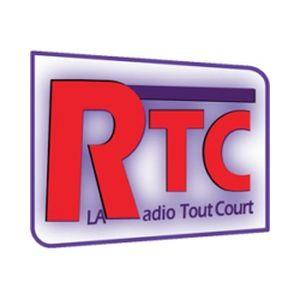 Fiche de la radio Radio RTC