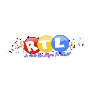 Fiche de la radio Radio RTL 95.5 FM